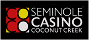 Coconut Creek Casino